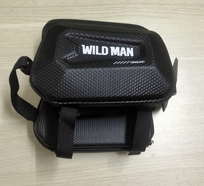 TUI TREO KHUNG WILD MAN 05