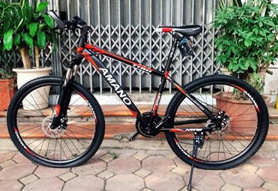 XE DAP AMANO T180 V26 02