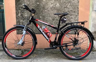 XE DAP TANGO DIA HINH V26 T261 02