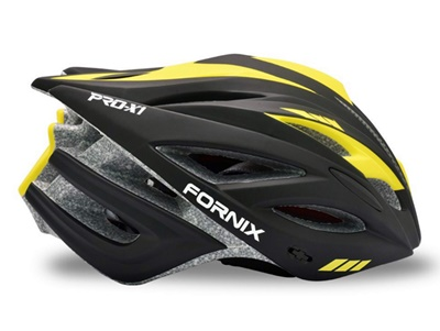 FORNIX A02NX1L BLACK VERSION 09