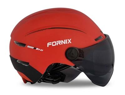 NON BAO HIEM FORNIX A02NM-E3 11