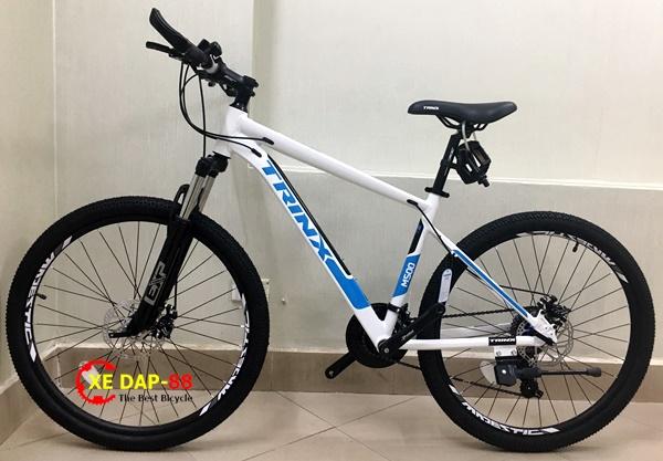 XE DAP THE THAO TRINX M500 SIZE 26 2021 5