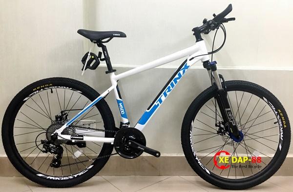 XE DAP THE THAO TRINX M500 SIZE 26 2021 6