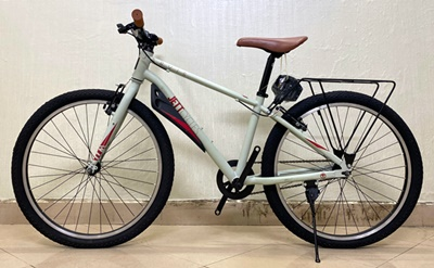 xe dap Jett Cycles Jarvis size 24 02
