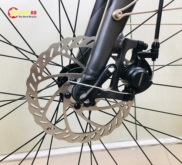 XE DAP THE THAO JETT CYCLES STRADA Q3 2021 4