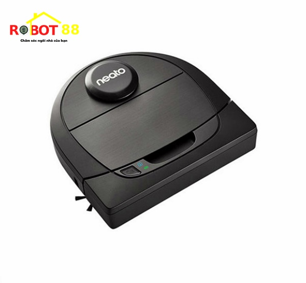 ROBOT HUT BUI NEATO D6 CONNECTED 3
