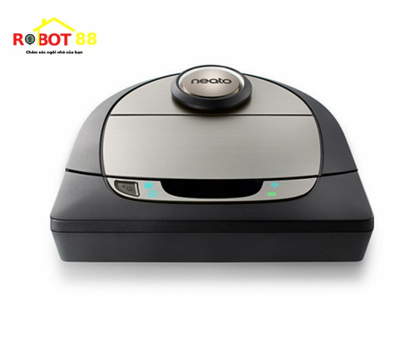ROBOT HUT BUI NEATO D7 CONNECTED 3