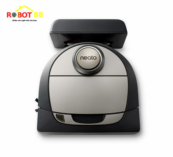 ROBOT HUT BUI NEATO D7 CONNECTED 4