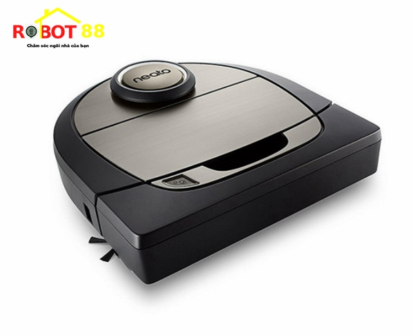 ROBOT HUT BUI NEATO D7 CONNECTED 5