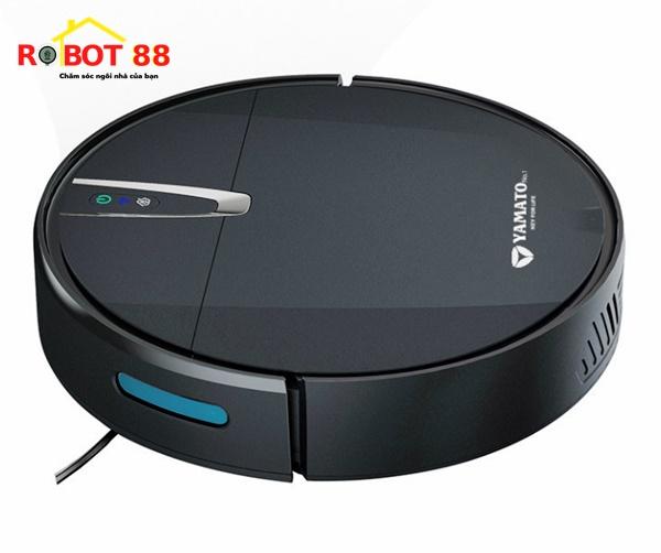 ROBOT HUT BUI YAMATO YM 03 2