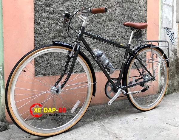 XE DAP CALIFONIA CITY 200 2021 3