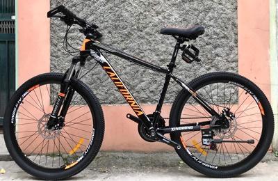 XE DAP THE THAO CANIFONIA 200CC 2021 0
