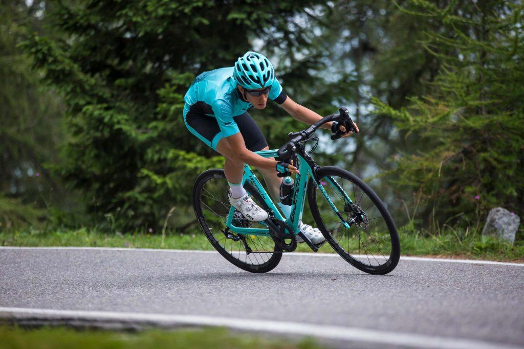 top 05 thương hiệu xe đạp đua nổi tiếng thế giới bianchi