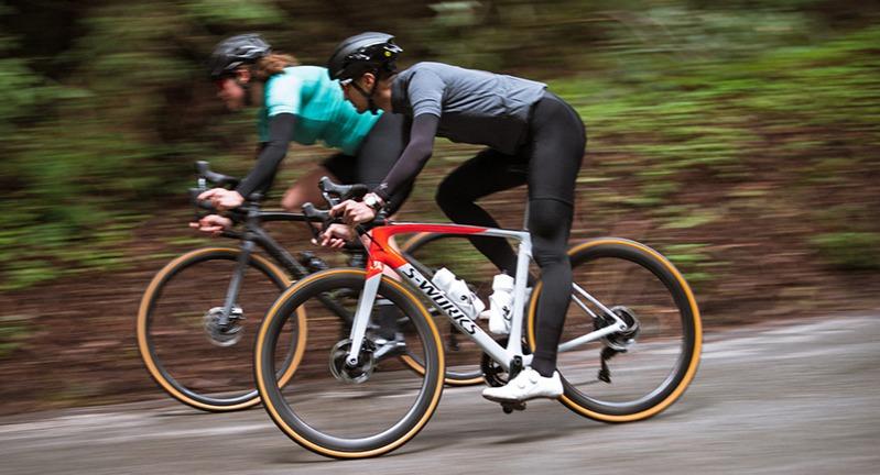 top 05 thương hiệu xe đạp đua nổi tiếng thế giới specializedtop 05 thương hiệu xe đạp đua nổi tiếng thế giới specialized