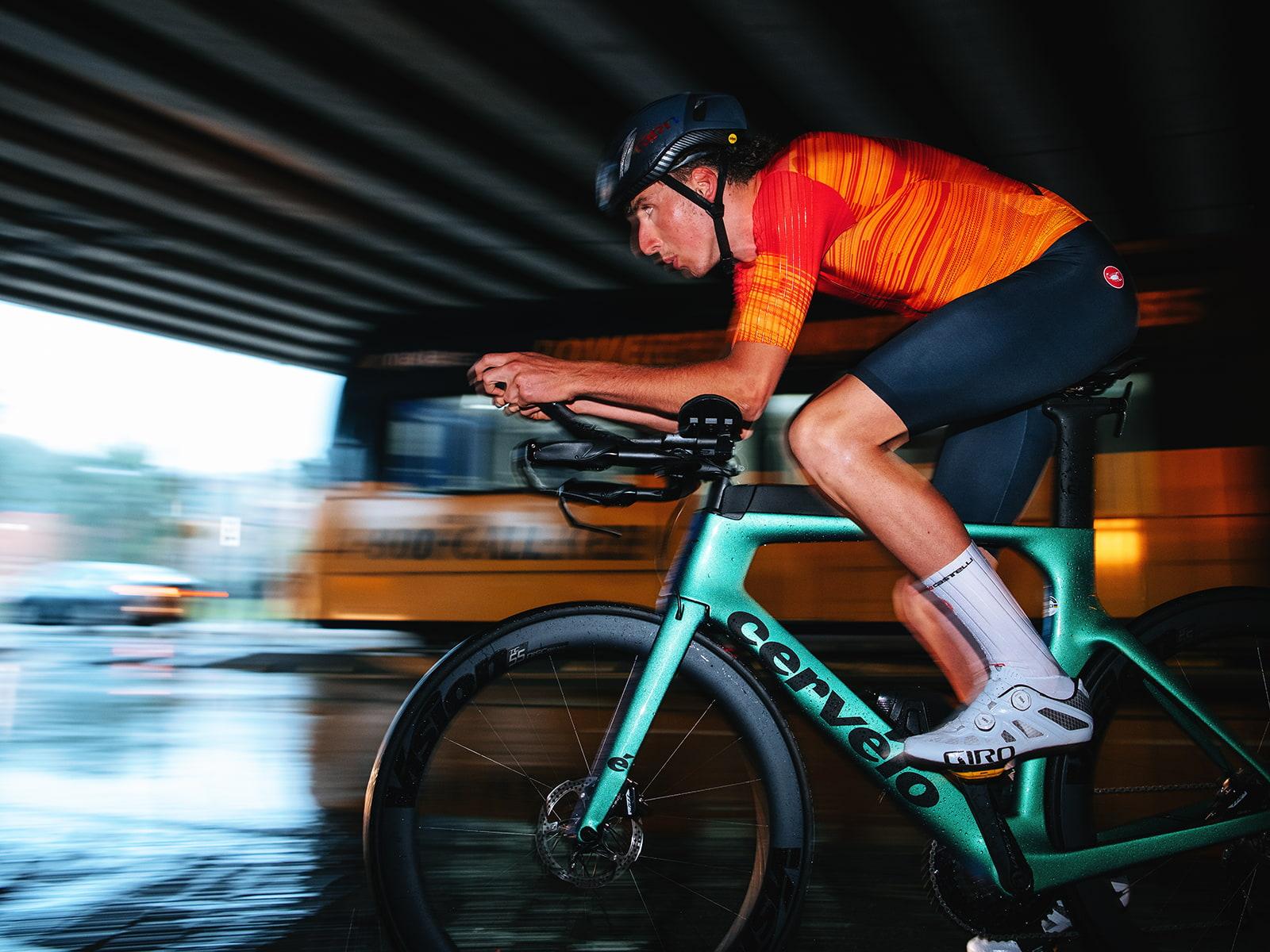 top 05 thương hiệu xe đạp đua nổi tiếng xe đạp thế giới cervelotop 05 thương hiệu xe đạp đua nổi tiếng xe đạp thế giới cervelo