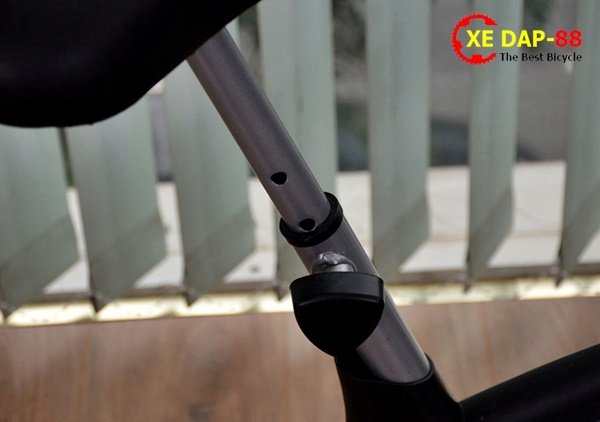 XE DAP TAP THE DUC AIR BIKE MK98 7