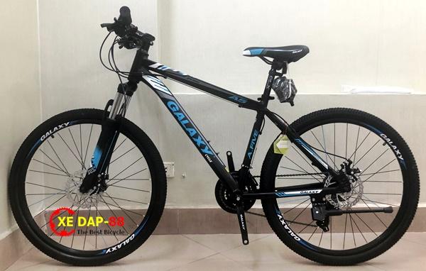 XE DAP THE THAO GALAXY A5 SIZE 26 2021 1