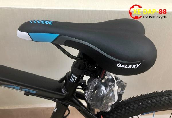 XE DAP THE THAO GALAXY A5 SIZE 26 2021 5