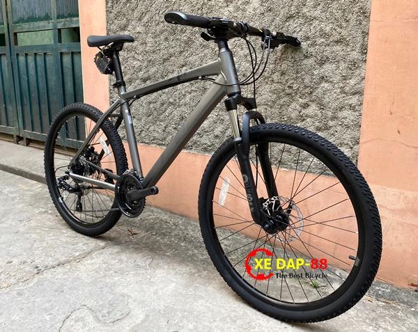 XE DAP THE THAO GIANT ATX660 2022 6