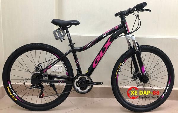 XE DAP THE THAO GLX N200 2021 10