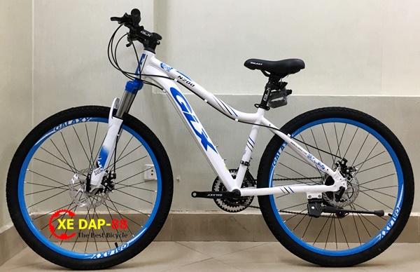 XE DAP THE THAO GLX N200 2021 12