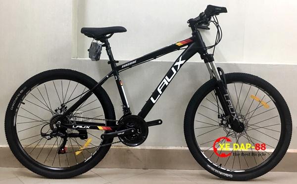 XE DAP THE THAO LAUX 500 2021 21