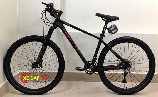 XE DAP THE THAO TWITTER LEOPARD RS 30 2022 1