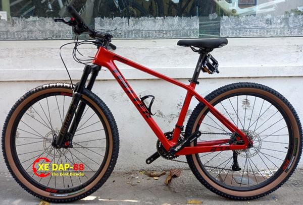 XE DAP THE THAO TWITTER LEOPARD RS 30 2022 19