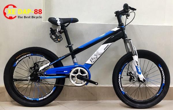 XE DAP TRE EM JSX 007 2021 6