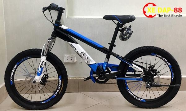 XE DAP TRE EM JSX 007 2021 7