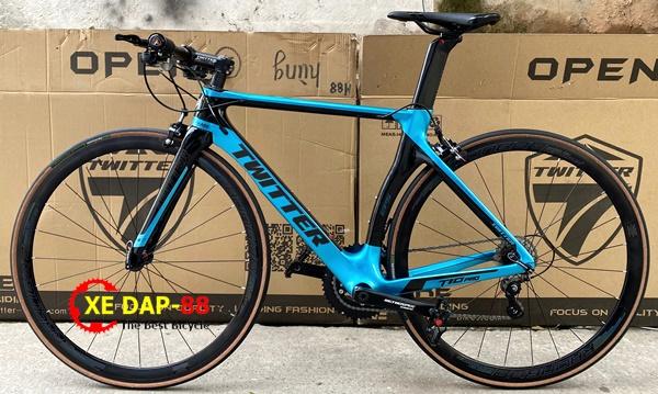 XE DAP TWITTER T10 PRO TAY NGANG TIAGRA 4700 2022 1