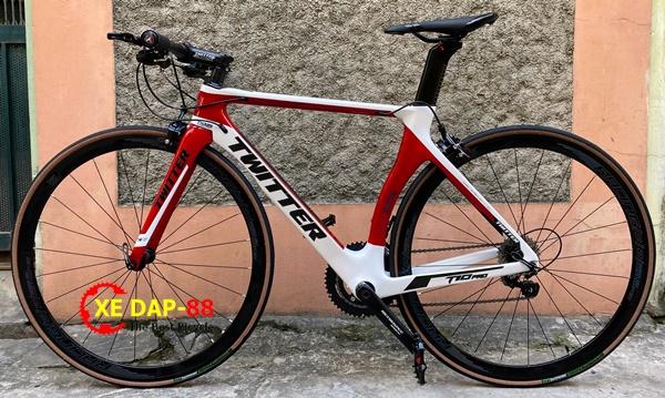 XE DAP TWITTER T10 PRO TAY NGANG TIAGRA 4700 2022 17
