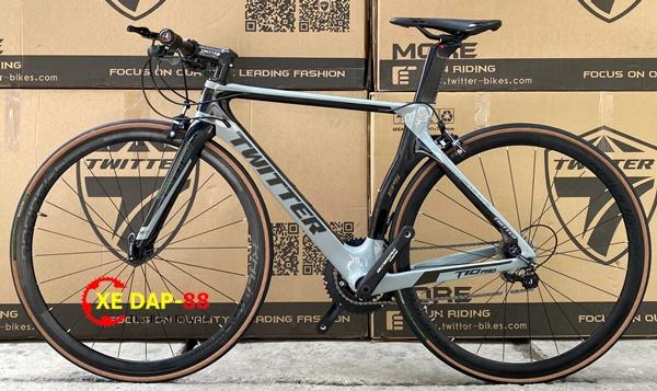XE DAP TWITTER T10 PRO TAY NGANG TIAGRA 4700 2022 19