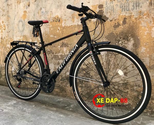 XE DAP CALIFORNIA CITY 300 2021 3