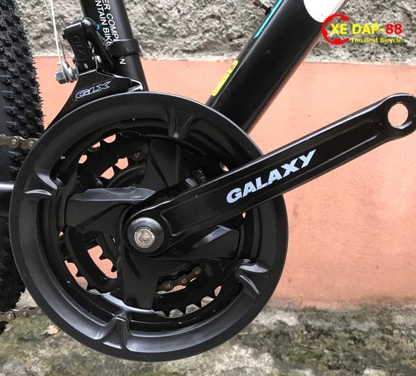XE DAP GALAXY MT16 SIZE 24 2021 9