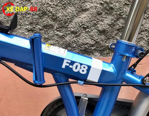 XE DAP GAP DTFLY F08 11