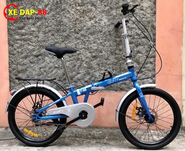 XE DAP GAP DTFLY F08 2