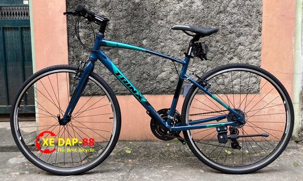 XE-DAP-TRINX-FREE-1.0-2021-02