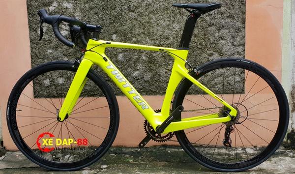 XE DAP TWITTER R10 RS22 13