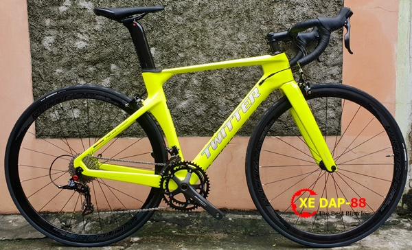 XE DAP TWITTER R10 RS22 14