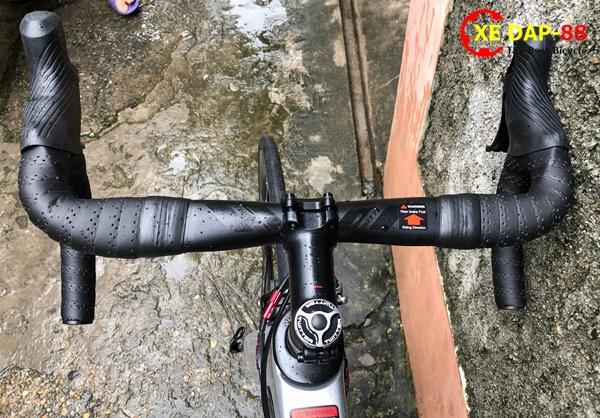 XE DAP TWITTER R10 RS22 4