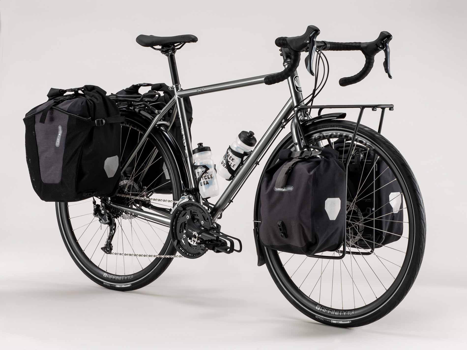 xe dap hoc sinh xe dạp touring