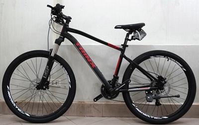 XE DAP THE THAO TRINX M1000 2021 0